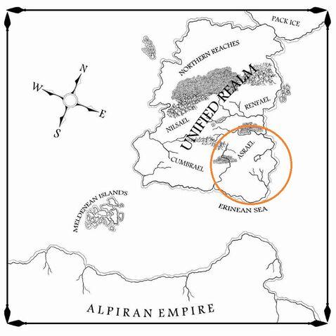 File:Raven s shadow book 1 main map by drawman39-asrael.jpg