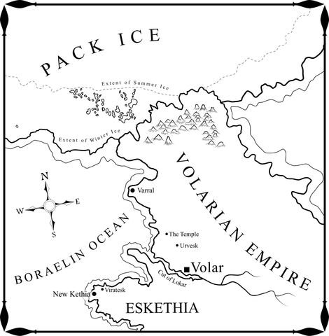 File:The-northern-empire.jpg