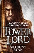 Tower-lord-uk-cover