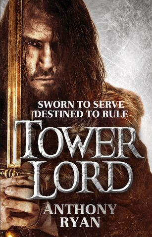 File:Tower-lord-uk-cover.jpg