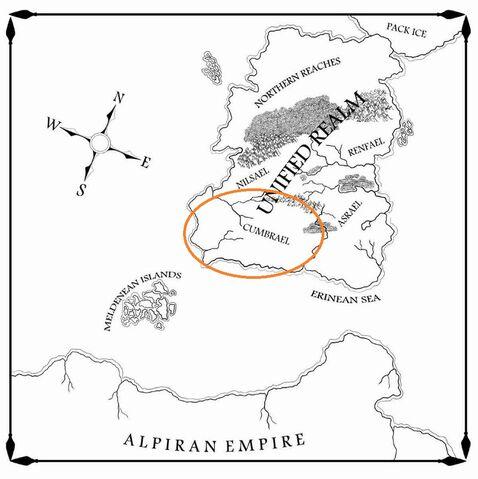 File:Raven s shadow book 1 main map by drawman39-cumbrael.jpg