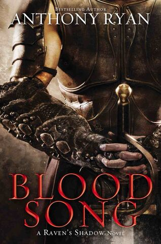File:Blood-song-us-cover.jpg