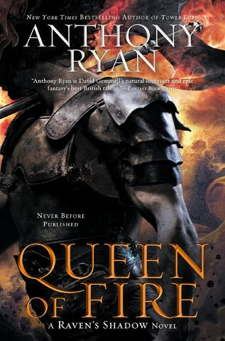 File:Queen of Fire (US Cover).jpg