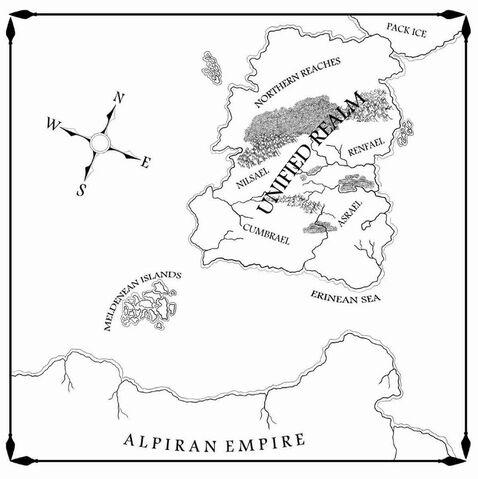 File:Raven s shadow book 1 main map by drawman39-d49nsv2.jpg