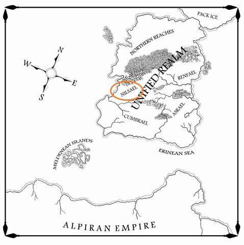 File:Raven s shadow book 1 main map by drawman39 nilsael.jpg