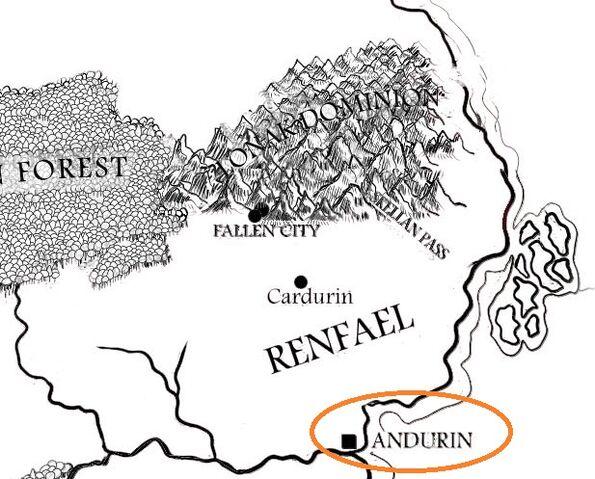 File:Raven's SHadow Renfael Andurin.jpg