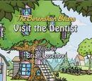Visit The Dentist