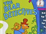 The Bear Detectives