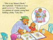 BerenstainBears-We-Love-Our-Mom-Screen1