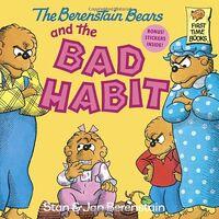 BBBad Habit