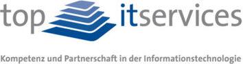 Topits-Logo