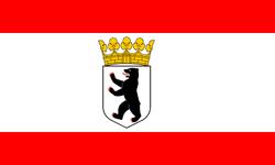 Flag de-berlin service 300px