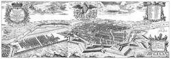 Schultz Berlin 1688