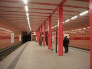U5 Schillingstrasse 5