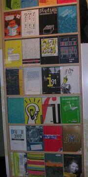 301px-Freie Universität Berlin - Studienhandbuch