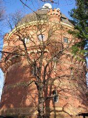 Wasserturm Steglitz
