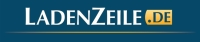 LadenZeile-Logo-small
