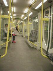 U-Bahn Berlin Zugtyp Hk