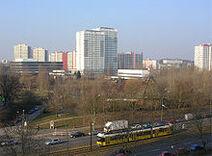 220px-Berlin-Fennpfuhl-01