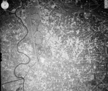 Luftbild berlin 1944 klein