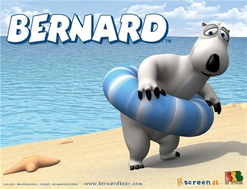 File:Bernardbear.jpg