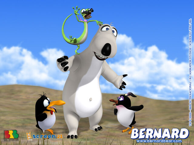 File:Bernard-and-It-Friends.jpg