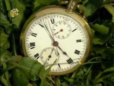 File:The Watch.jpg