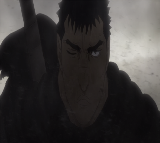 File:Guts Post-Eclipse Anime.png