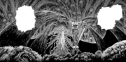 Manga E219 Guts Restrained