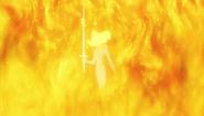 Señor del fuego (anime)