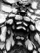 Nosferatu Zodd Forma Completa