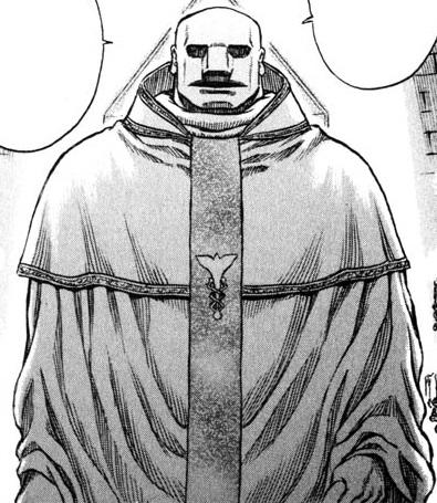 File:Mozgus Manga.jpg