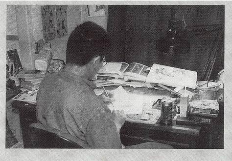 File:Miura's Work.jpg