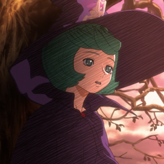 Schierke worries over Griffith's rising power.