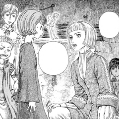 Farnese requests that <a href=