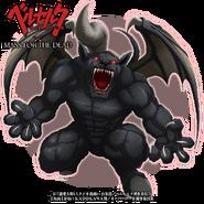 Zodd (Overlord)