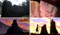 Episode 5 (2016)