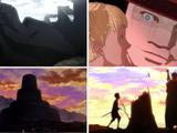 Episode 5 (2016 Anime)