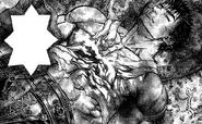 Herida astral de Guts (manga)