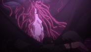 Slan atrapa a Guts (anime)