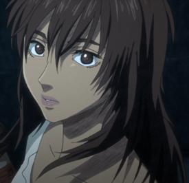 Casca Profil Anime 2016
