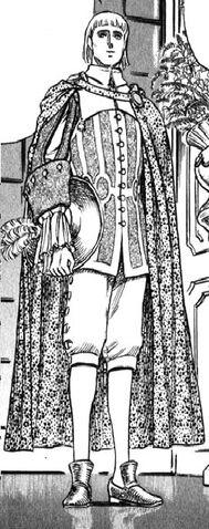 File:Owen Manga.jpg