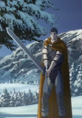 File:Guts Stance.png