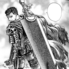 Guts with the <a href=