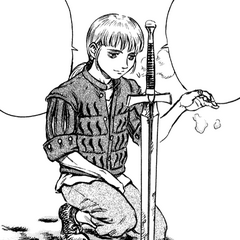 Rickert remembers his fallen comrades on the <a href=