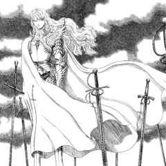 Griffith on the <a href=