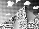 Episode 125 (Manga)