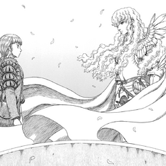 Rickert confronts Griffith in <a href=
