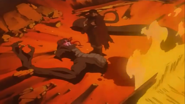 File:Baron Dying.png