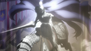 Locus en la justa (anime 2016)